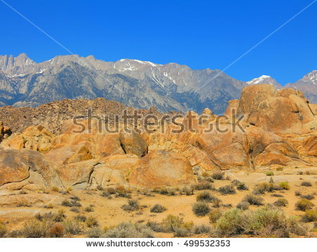 Alabama Hills clipart #2, Download drawings