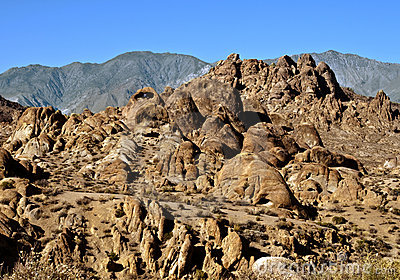 Alabama Hills clipart #12, Download drawings