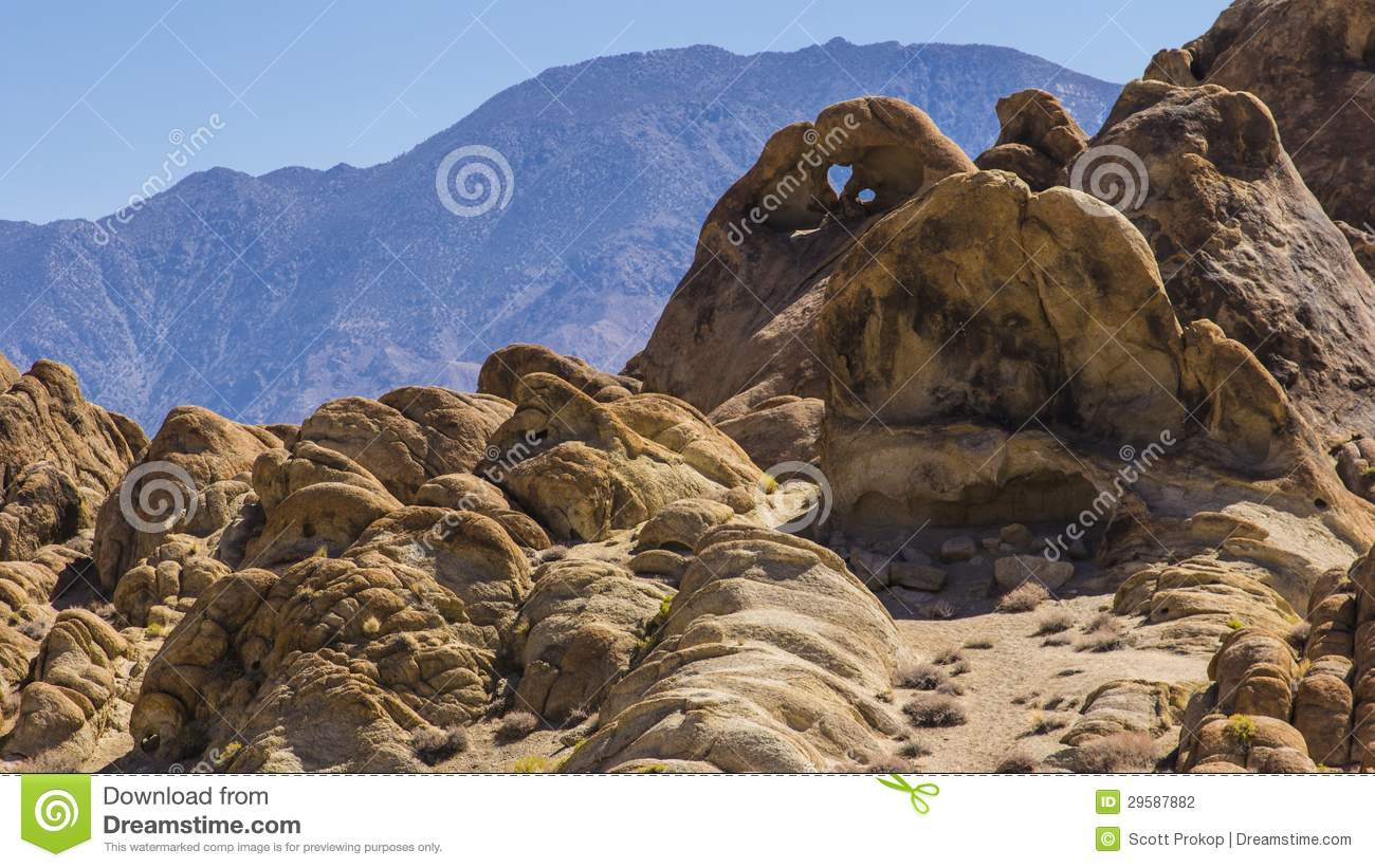 Alabama Hills clipart #9, Download drawings