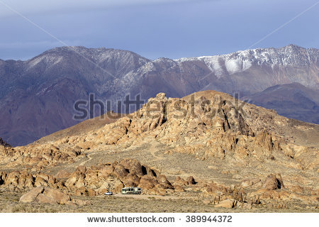 Alabama Hills clipart #7, Download drawings