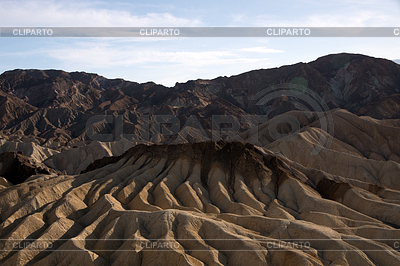 Alabama Hills clipart #1, Download drawings