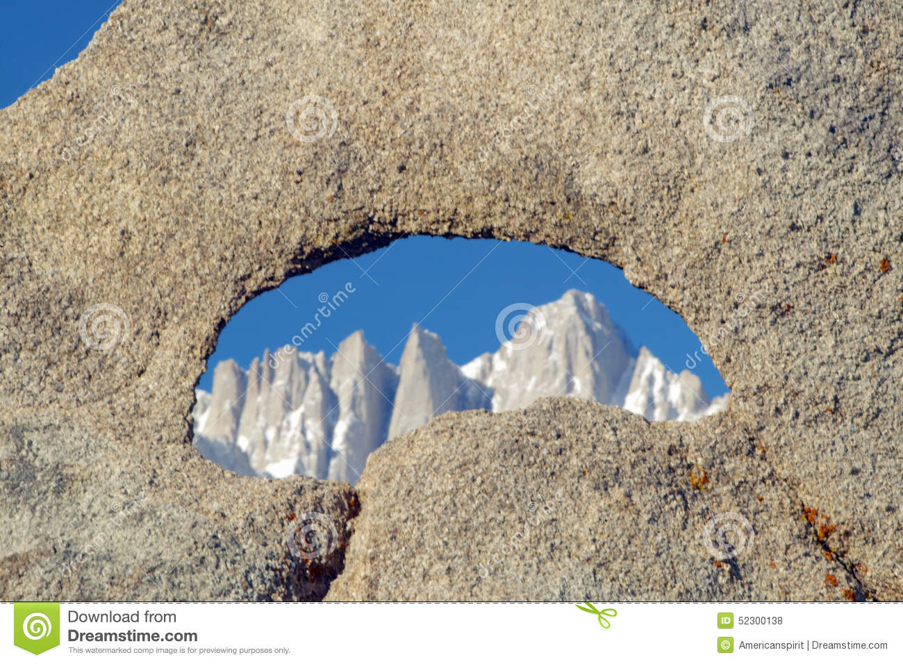 Alabama Hills clipart #8, Download drawings