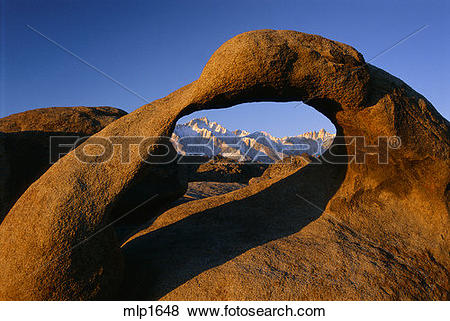 Alabama Hills clipart #18, Download drawings