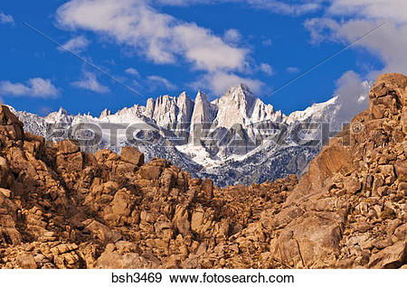 Alabama Hills clipart #17, Download drawings