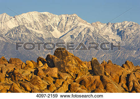 Alabama Hills clipart #16, Download drawings