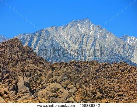 Alabama Hills clipart #15, Download drawings