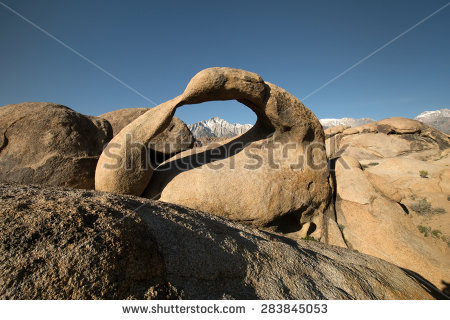Alabama Hills clipart #14, Download drawings
