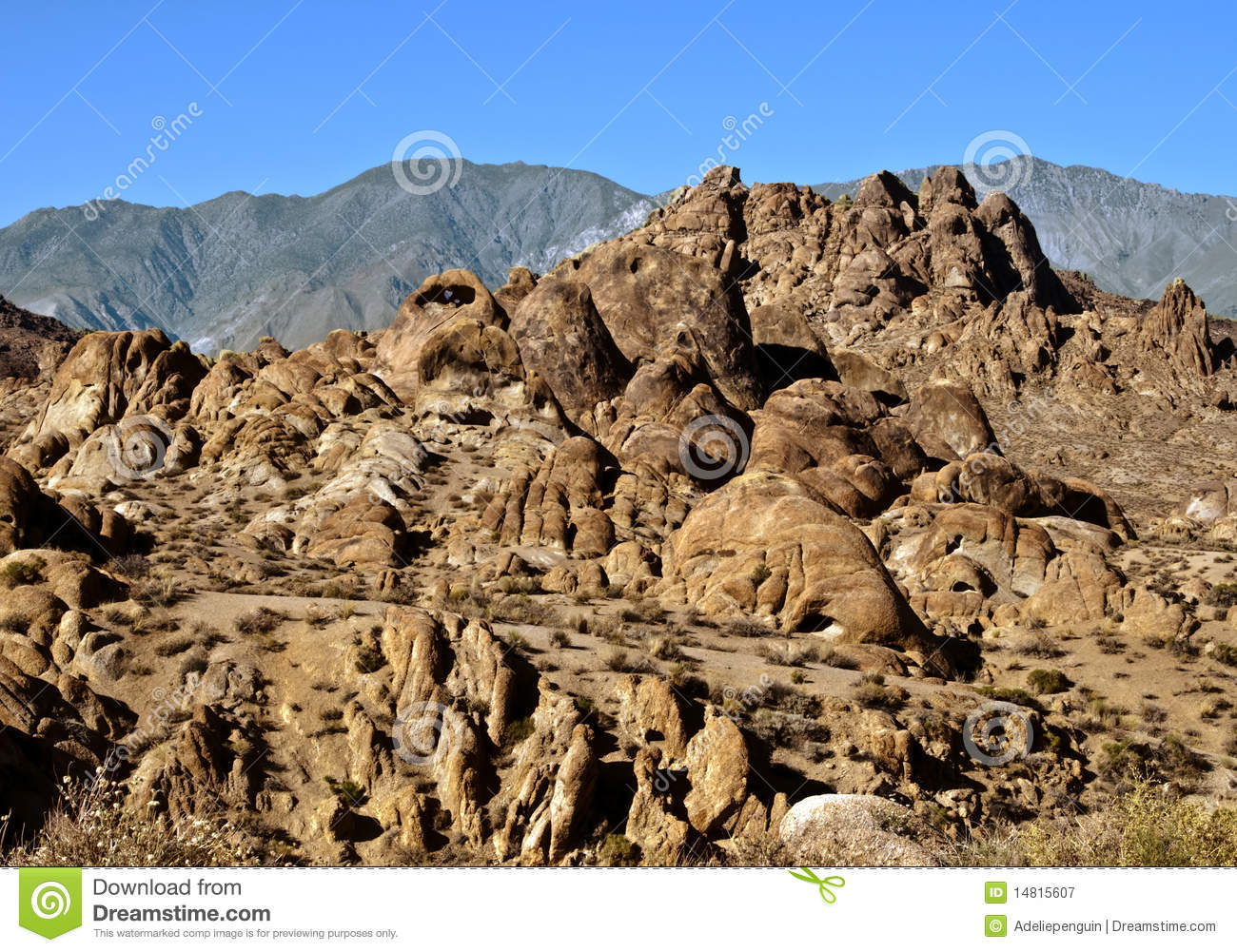 Alabama Hills clipart #19, Download drawings