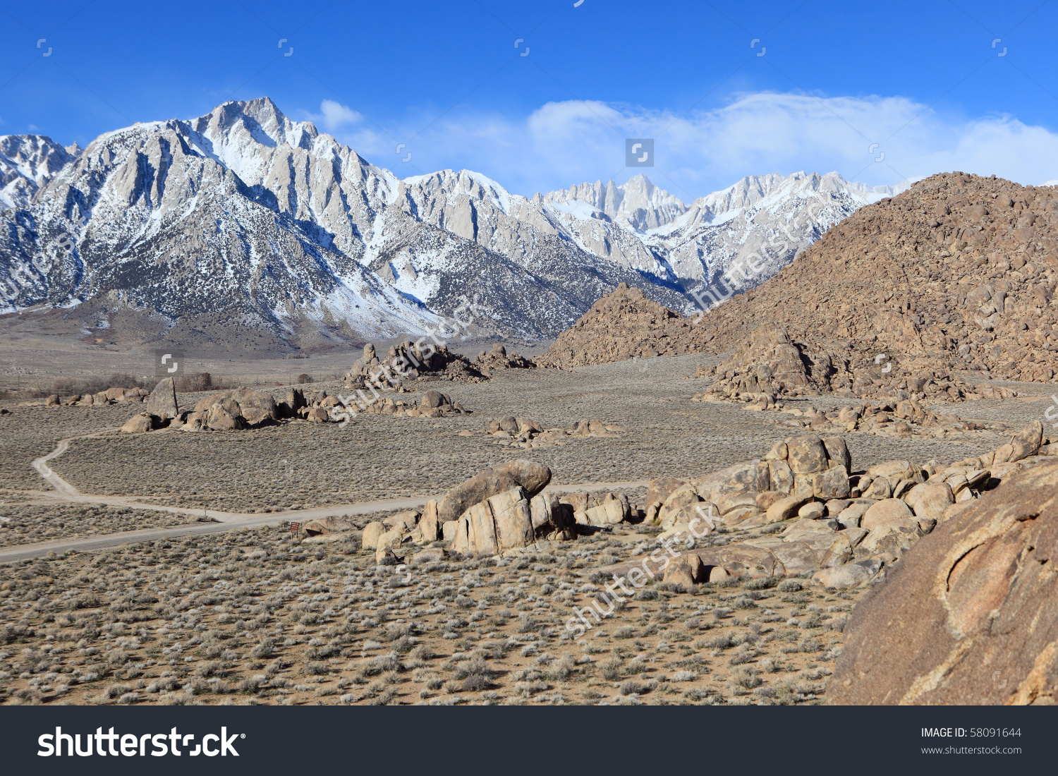 Alabama Hills clipart #5, Download drawings
