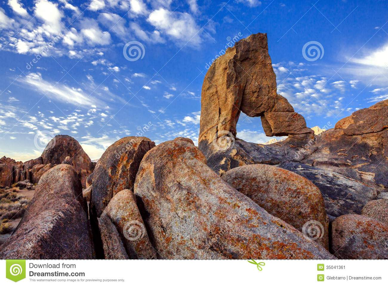 Alabama Hills clipart #13, Download drawings