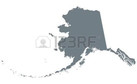 Alaska clipart #10, Download drawings