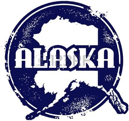 Alaska clipart #6, Download drawings