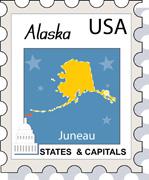 Alaska clipart #12, Download drawings