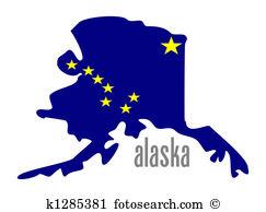 Alaska clipart #11, Download drawings
