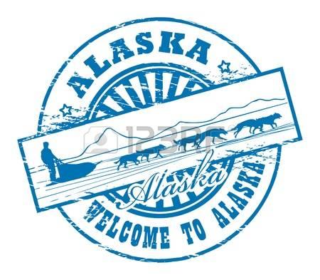 Alaska clipart #7, Download drawings