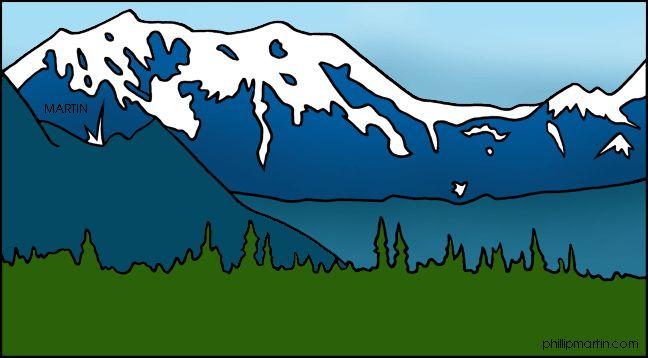 Alaska clipart #8, Download drawings
