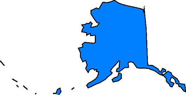 Alaska clipart #15, Download drawings