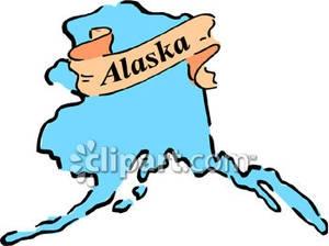 Alaska clipart #3, Download drawings