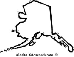 Alaska clipart #19, Download drawings