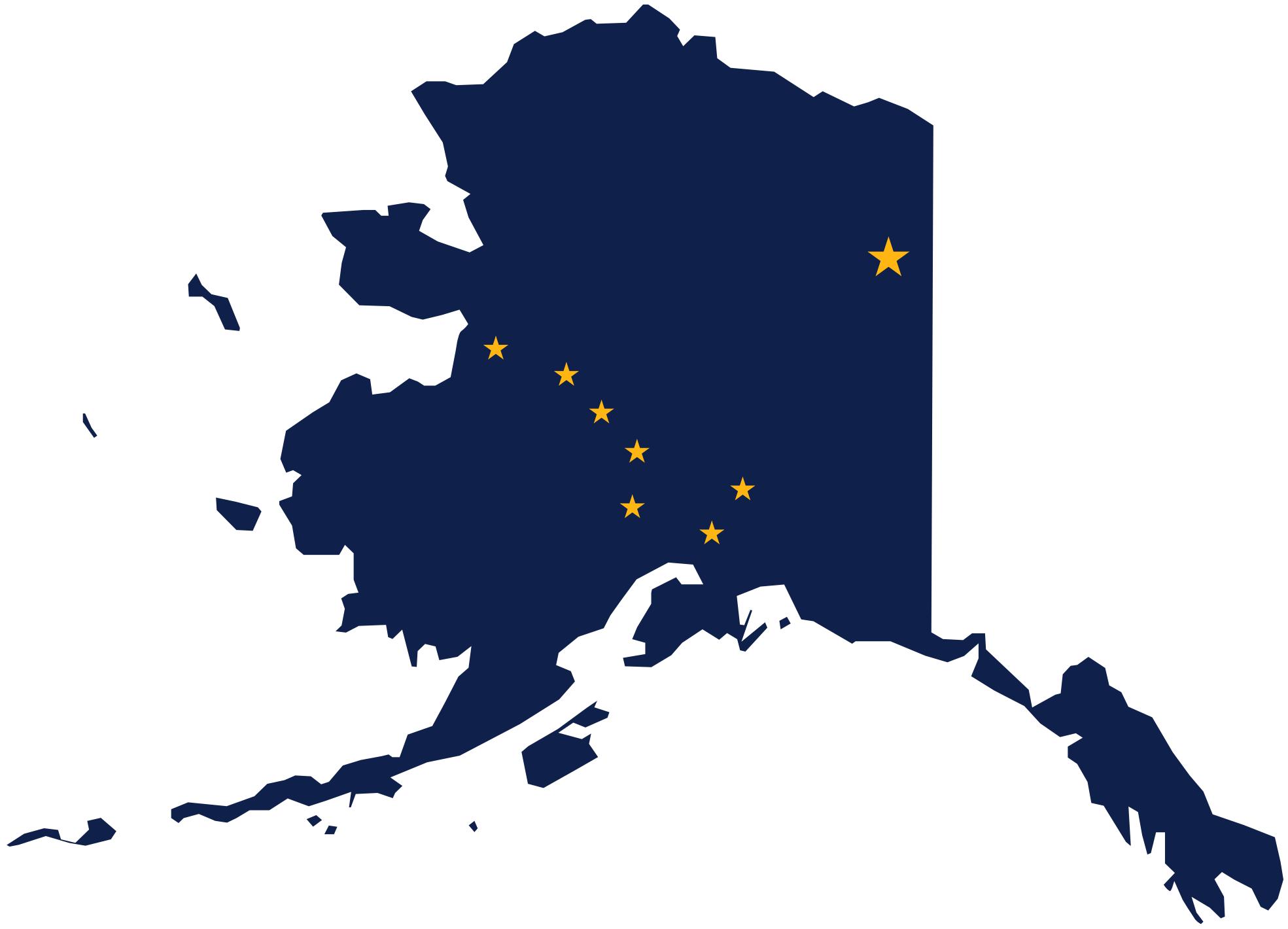 Alaska clipart #9, Download drawings