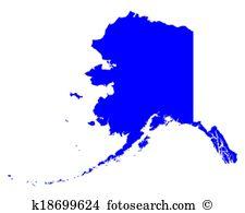 Alaska clipart #16, Download drawings