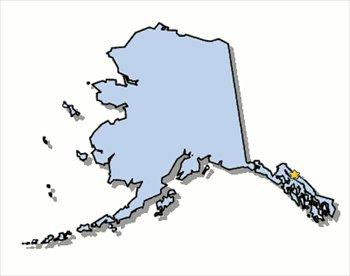 Alaska clipart #17, Download drawings