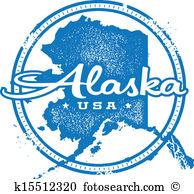 Alaska clipart #14, Download drawings