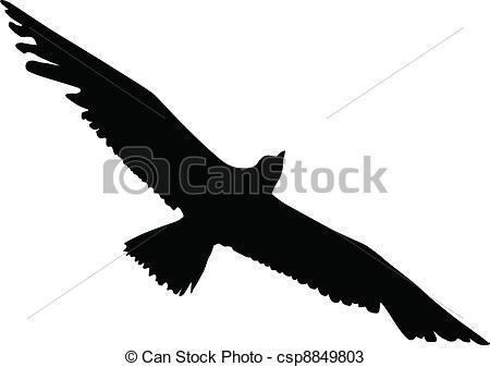 Albatross clipart #4, Download drawings