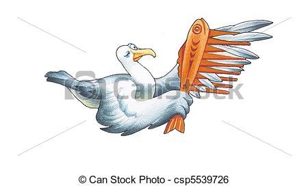 Albatross clipart #6, Download drawings
