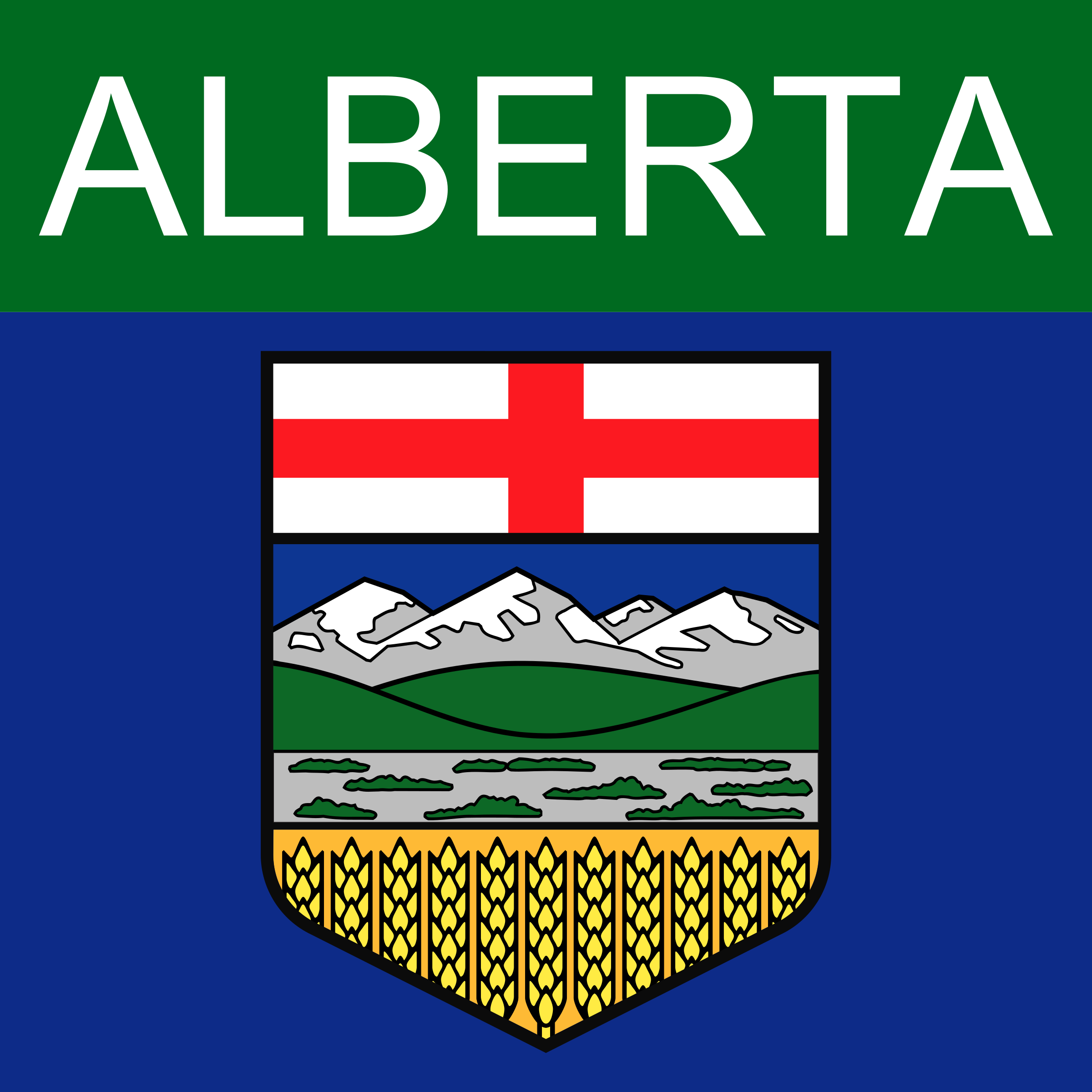 Alberta clipart #13, Download drawings