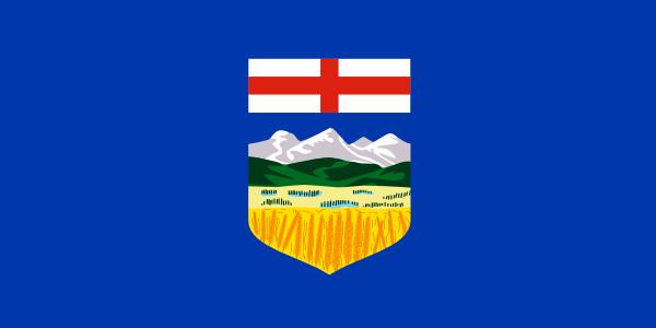 Alberta clipart #9, Download drawings