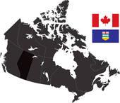 Alberta clipart #10, Download drawings