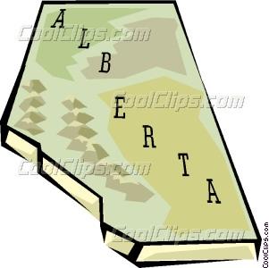 Alberta clipart #16, Download drawings