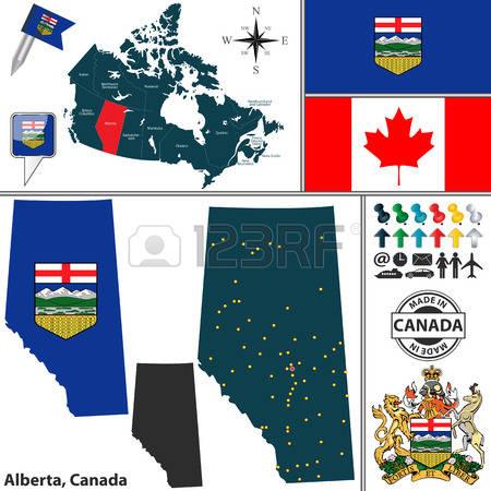Alberta clipart #15, Download drawings