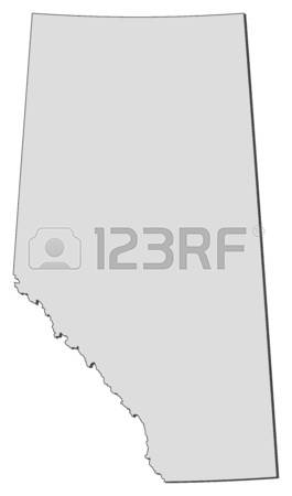 Alberta clipart #8, Download drawings