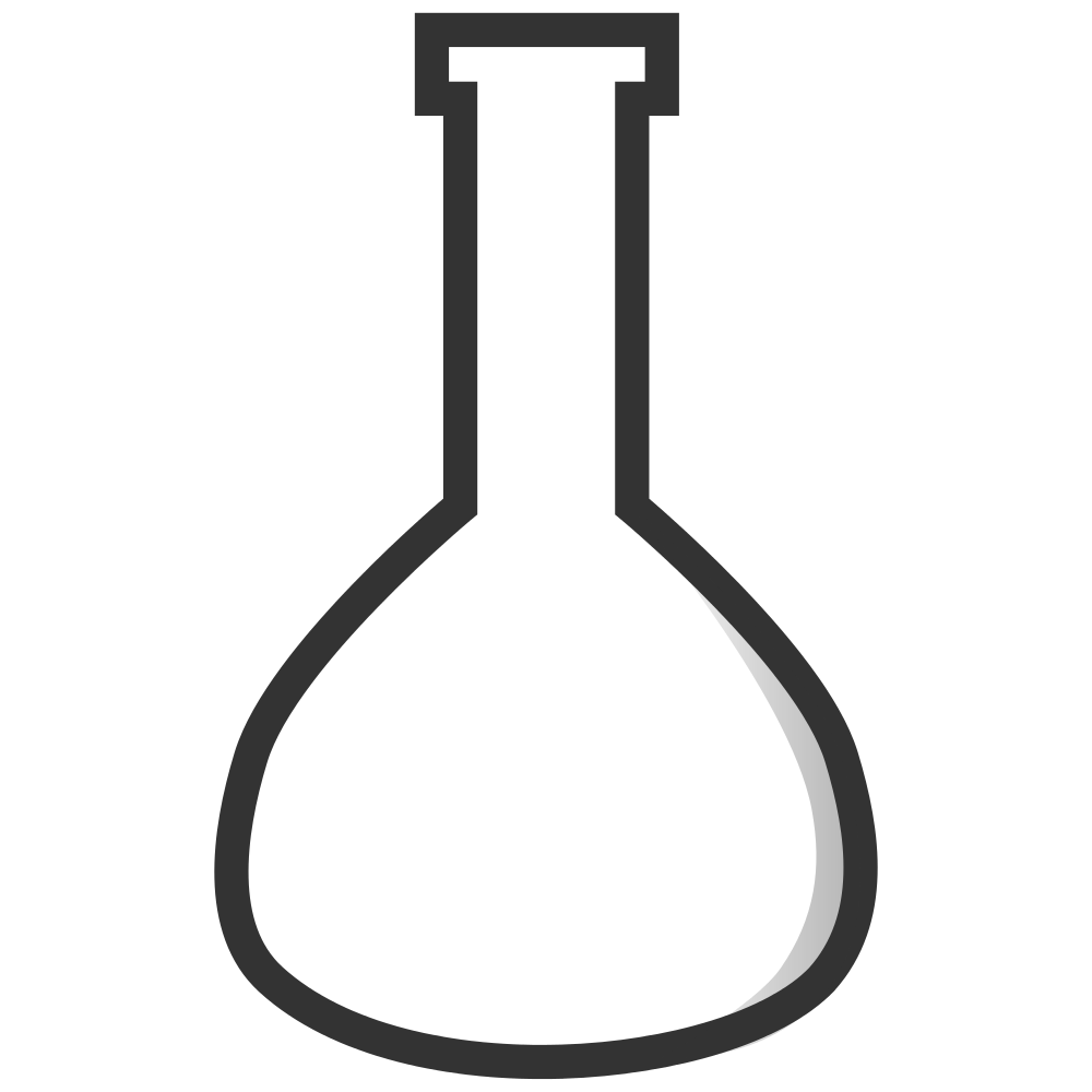 Alchemy svg #14, Download drawings