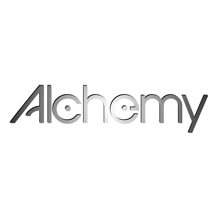 Alchemy svg #1, Download drawings