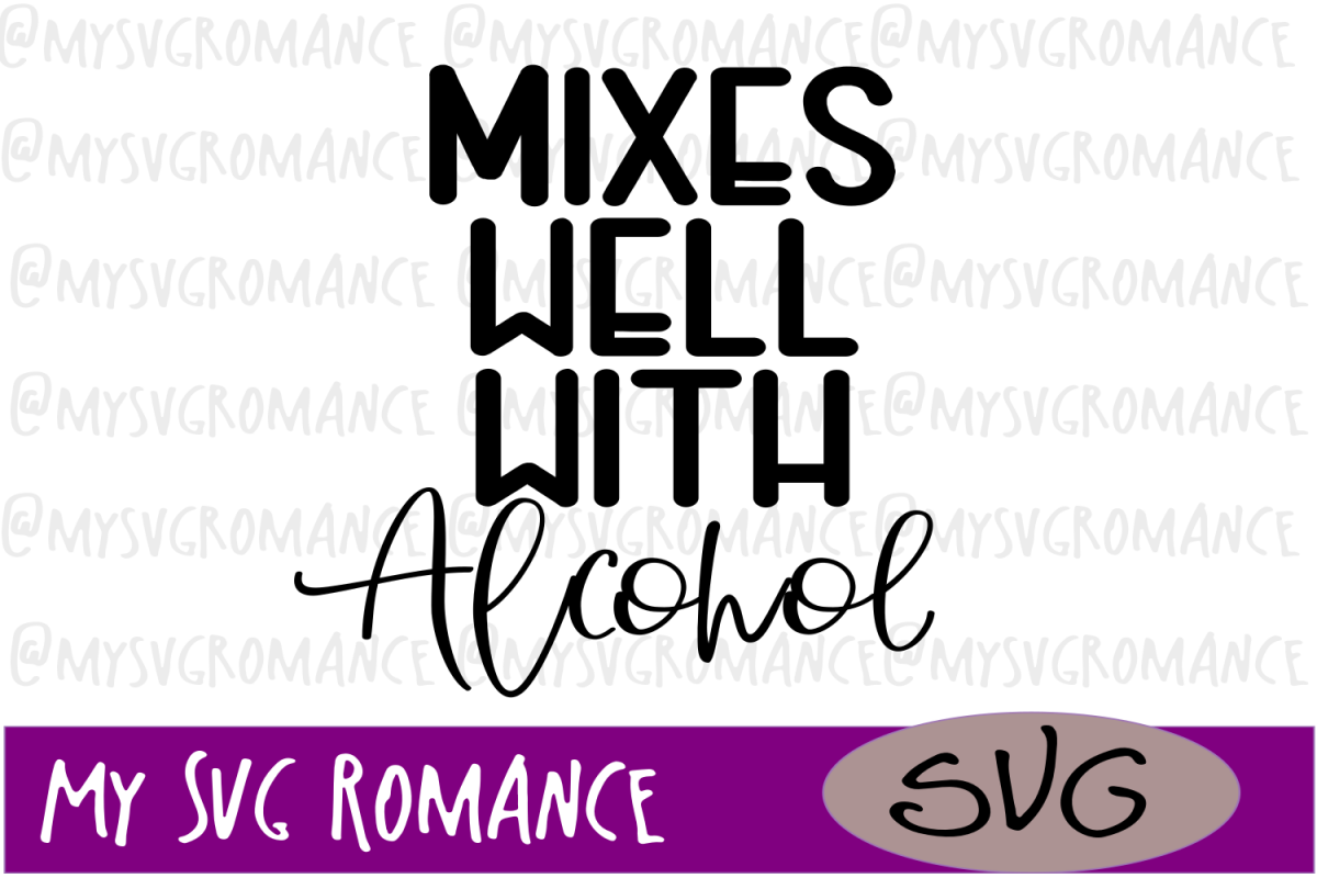 alcohol svg #386, Download drawings