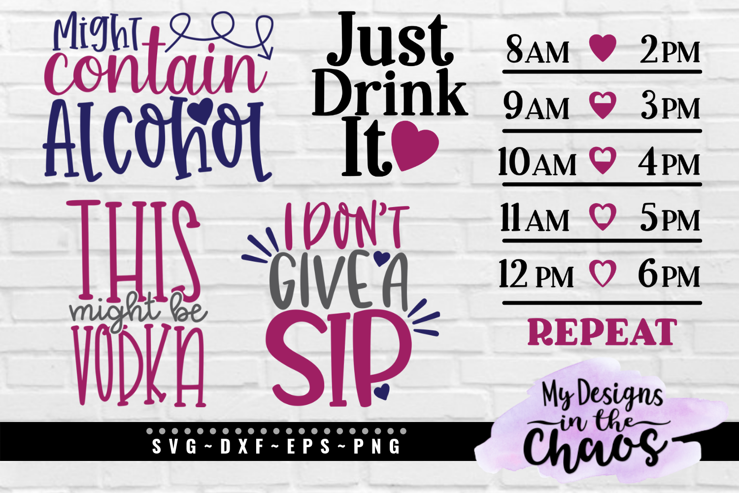 alcohol svg #384, Download drawings