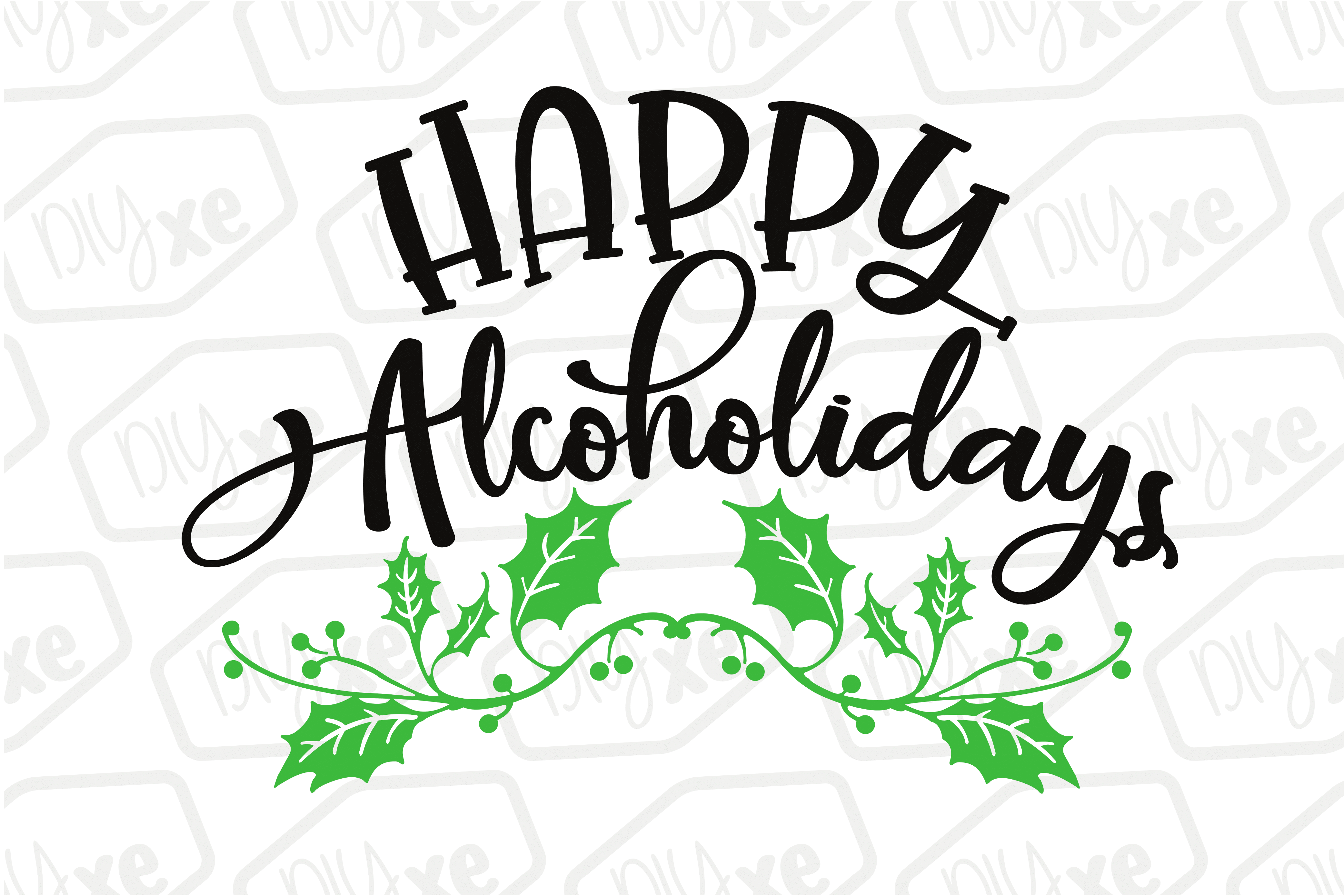 alcohol svg #375, Download drawings