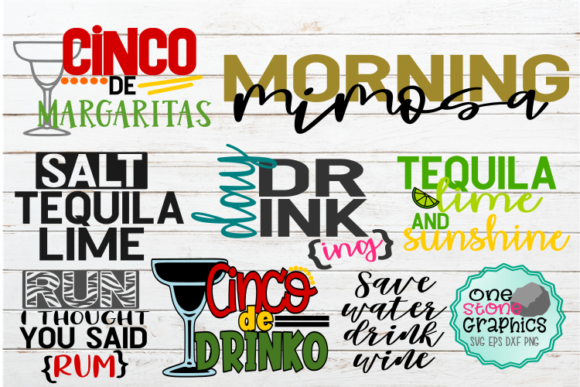 alcohol svg #379, Download drawings