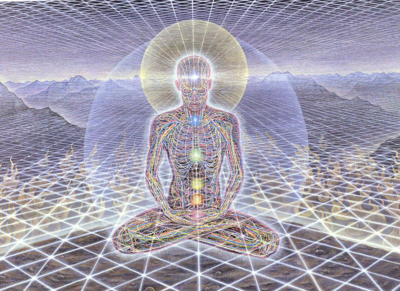 Alex Grey clipart #8, Download drawings