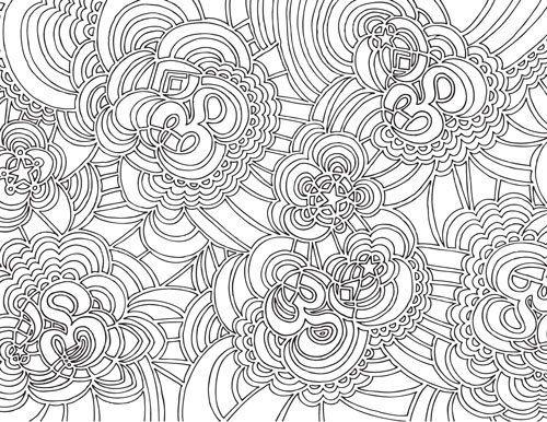 Alex Grey coloring #1, Download drawings
