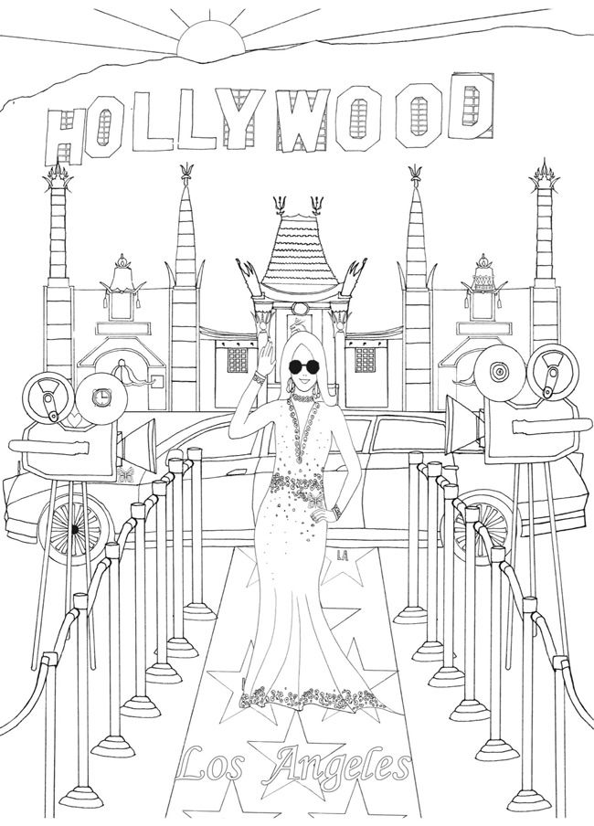 plessie coloring pages - photo#24