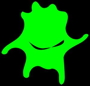 Algae clipart #15, Download drawings