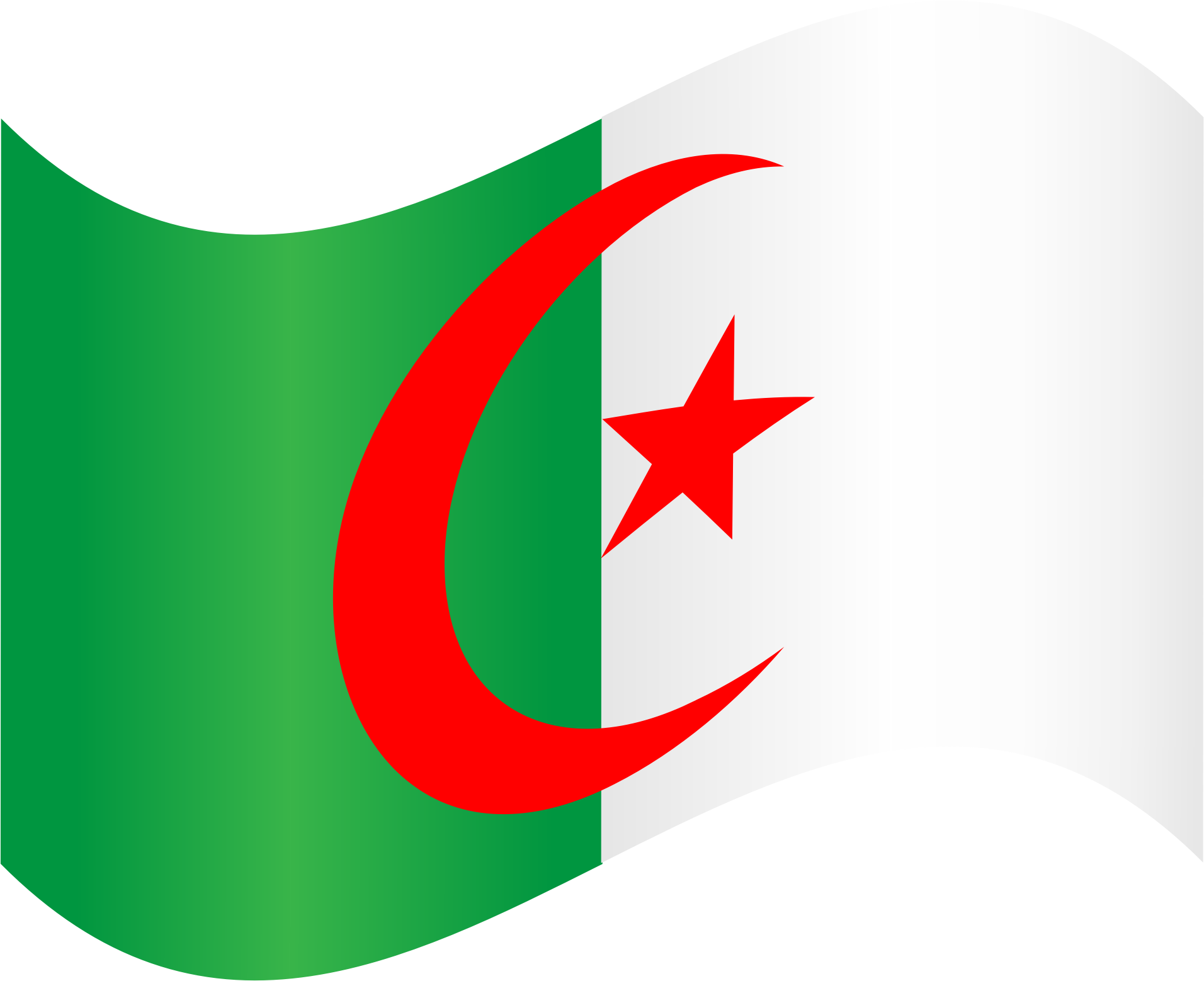 Algeria clipart #15, Download drawings