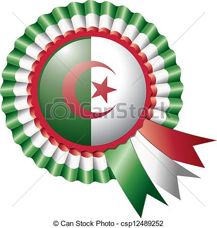 Algeria clipart #14, Download drawings