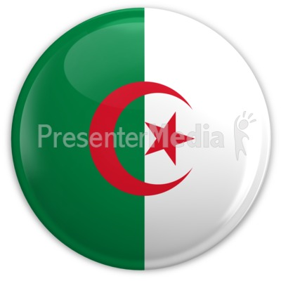 Algeria clipart #7, Download drawings