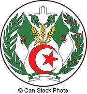 Algeria clipart #11, Download drawings