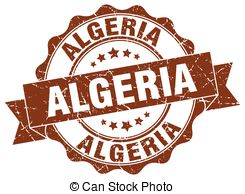 Algeria clipart #5, Download drawings